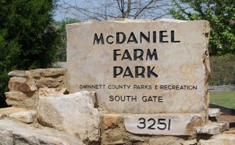 McDanielFarmPark-sign.jpg