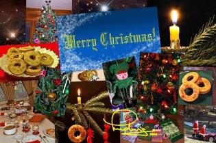 MerryChristmas-2012_thumb.jpg